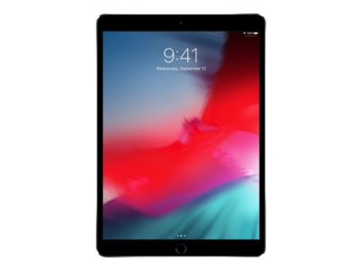Apple 10.5-inch iPad Pro Wi-Fi + Cellular - Tablet - 512 GB - 26.7 cm (10.5