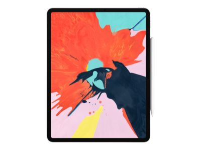 Apple 12.9-inch iPad Pro Wi-Fi + Cellular - 3. Generation - Tablet - 64 GB - 32.8 cm (12.9