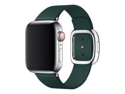 Apple 40mm Modern Buckle - Uhrarmband