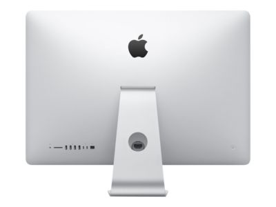 Apple iMac - All-in-One (Komplettlösung) - Core i5 2.3 GHz - 8 GB - 1 TB - LED 54.6 cm (21.5