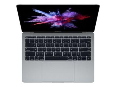 Apple MacBook Pro mit Retina display - 33.8 cm (13.3