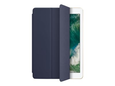 Apple Smart - Flip-Hülle für Tablet