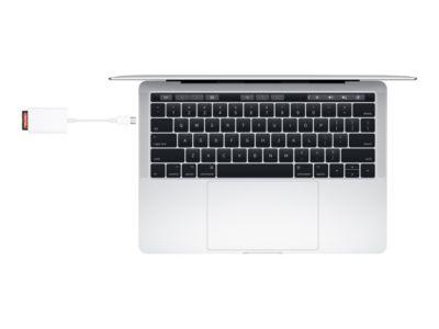 Apple USB-C to SD Card Reader - Kartenleser - USB-C