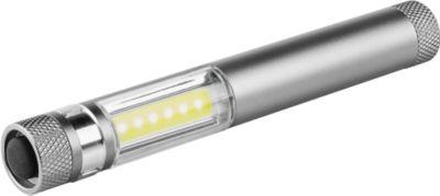 Arbeitsleuchte LED Megabeam