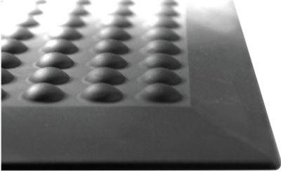 Arbeitsplatzmatte Stehimpuls B1, 950 x 1250 mm
