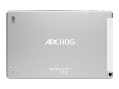 Archos Core 101 3G V2 - Tablet - Android 7.0 (Nougat) - 32 GB - 25.7 cm (10.1