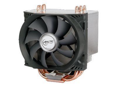 ARCTIC Freezer 13 CO Prozessorkühler