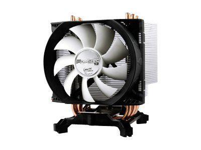ARCTIC Freezer 13 Prozessorkühler