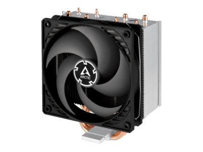 ARCTIC Freezer 34 CO Prozessorkühler