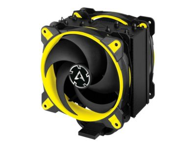 ARCTIC Freezer 34 eSports DUO Prozessorkühler
