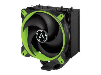 ARCTIC Freezer 34 eSports Prozessorkühler