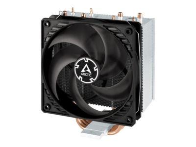 ARCTIC Freezer 34 Prozessorkühler