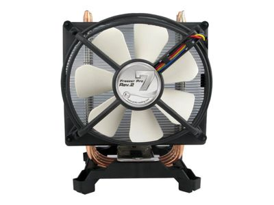 ARCTIC Freezer 7 Pro Rev.2 Prozessorkühler