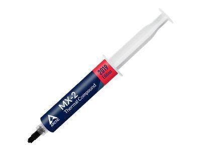 ARCTIC MX-2 Wärmeleitpaste