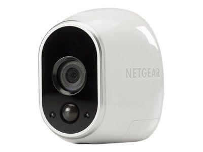 Arlo Add-on HD Security Camera VMC3030 - Netzwerk-Überwachungskamera