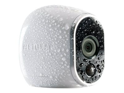 Arlo VMS3330 - Videoserver + Kamera(s) - drahtlos