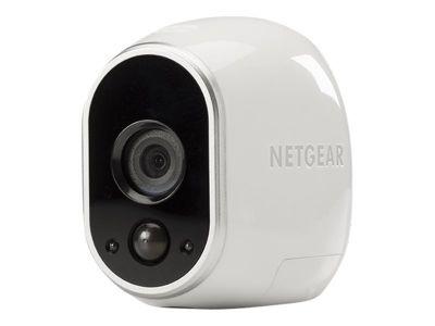 Arlo VMS3430 - Videoserver + Kamera(s) - drahtlos