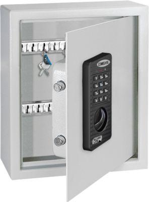 Armoire électronique à clés KeyTronic-20