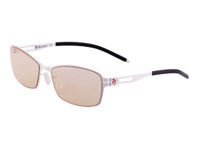 Arozzi Visione VX-400 - Gaming-Brille