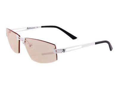 Arozzi Visione VX-600 - Gaming-Brille