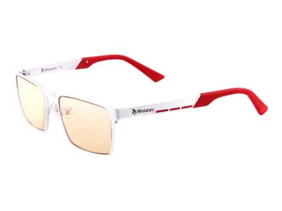 Arozzi Visione VX-800 - Gaming-Brille
