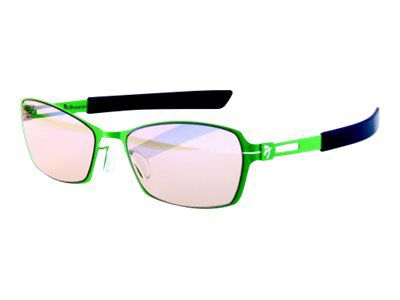 Arozzi Visione VX500 - Gaming-Brille
