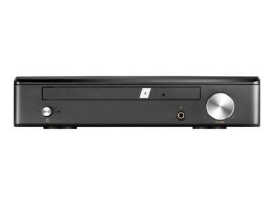 ASUS Impresario SDRW-S1 LITE - DVD-Recorder