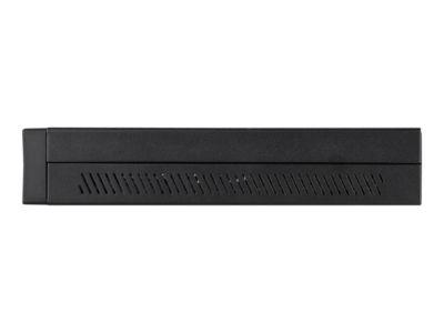 ASUS Mini PC PB40 BC063MC - Mini-PC - Celeron N4000 1.1 GHz - 4 GB - 64 GB