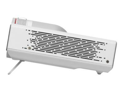 ASUS P3B - DLP-Projektor - Ultra Short-Throw