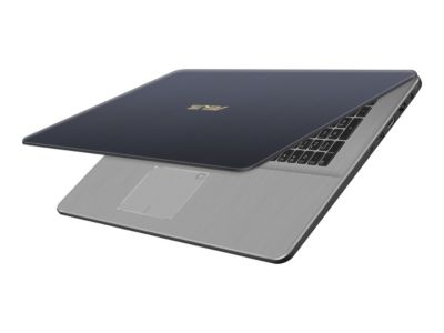 ASUS VivoBook Pro 17 N705FN-GC048T - 43.9 cm (17.3