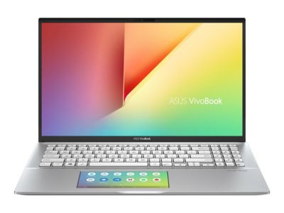 ASUS VivoBook S15 S532FA-BN829T - 39.6 cm (15.6