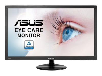 ASUS VP247HAE - LED-Monitor - Full HD (1080p) - 59.9 cm (23.6