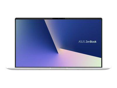 ASUS ZenBook 14 UX433FN A5917 - 35.6 cm (14