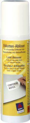 Avery Zweckform  3590 etiketten verwijderaar