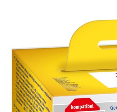 AVERY® Zweckform Universal-Etiketten Nr. AS0722540, 1 x 1000