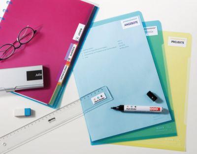 AVERY Zweckform Universele etiketten, 38 x 21,2 mm, nr. 3666-200, 65 per blad, doos van 200 blad, 13000 etiketten