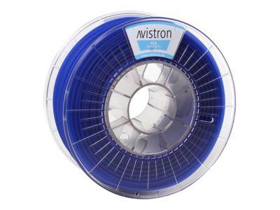 Avistron - Blau - PLA-Filament