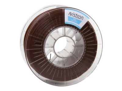 Avistron - braun - PLA-Filament