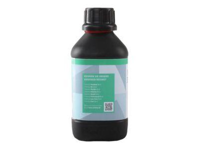 Avistron Flexible Blend - grün - photopolymer resin print pack