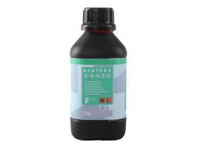 Avistron Flexible Blend - Rot - photopolymer resin print pack