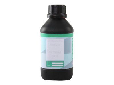 Avistron Flexible Blend - unpigmentiert - photopolymer resin print pack