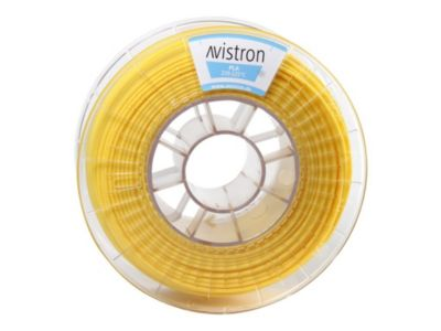 Avistron - Gelb - PLA-Filament