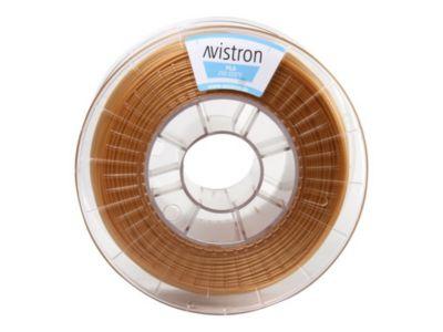 Avistron - Gold - PLA-Filament