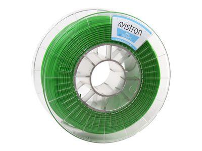 Avistron - Hellgrün - PLA-Filament