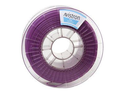 Avistron - lila - PLA-Filament