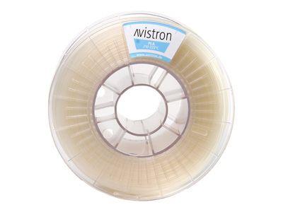 Avistron - Natural - PLA-Filament