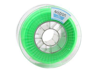 Avistron - Neongrün - PLA-Filament
