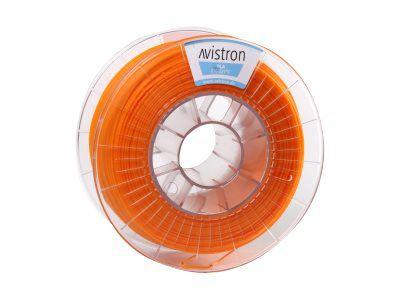 Avistron - orange - PLA-Filament