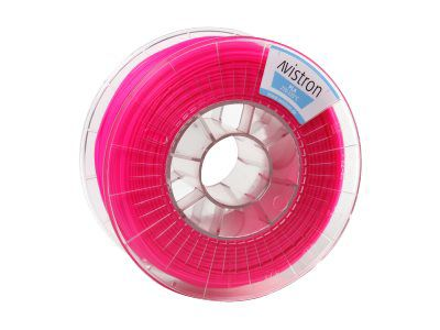 Avistron - Pinky - PLA-Filament