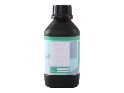 Avistron Professional Blend - Gelb - photopolymer resin print pack